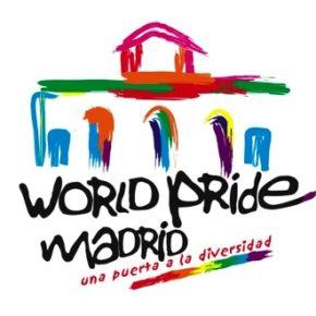 Aprobada la Moción del Grupo Municipal Ciudadanos relativa a la celebración del World Pride 2017 en Madrid