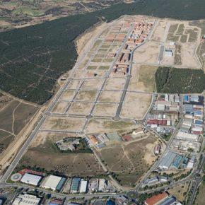 Intervención del Grupo Municipal Cs Navalcarnero referente a la propuesta de solicitud de una línea de autobús para los nuevos barrios